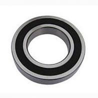 Low noise and high speed deep grove ball bearing 6410 2RS