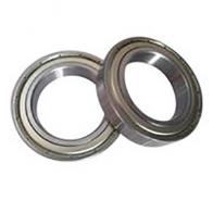Grc15 deep groove ball bearing, 6320 ZZ