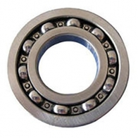 High quality deep groove ball bearing 6206