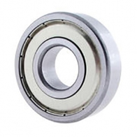 Deep groove ball bearing, 6310ZZ