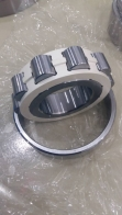 Morgan bearing high speed wire rod rolling mill bearing 162250HA