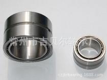 Bearing NKI20/20