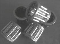 Bearing K283417