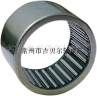 Bearing HK1210