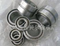 Bearing SL185010