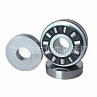Bearing ZARN4075
