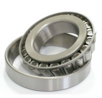 Single Row Tapered roller bearing 30303