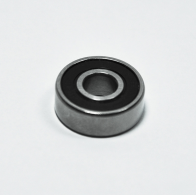 606 DEEP GROOVE  BALL BEARING OPEN/ZZ/2RS