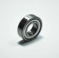 6004 DEEP GROOVE  BALL BEARING OPEN/ZZ/2RS