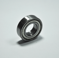 6003 DEEP GROOVE  BALL BEARING OPEN/ZZ/2RS