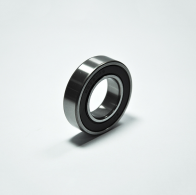 6005 DEEP GROOVE  BALL BEARING OPEN/ZZ/2RS