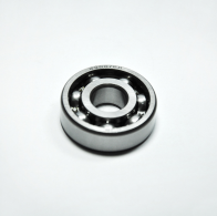 6302 DEEP GROOVE  BALL BEARING OPEN/ZZ/2RS