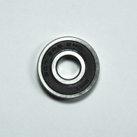 607 DEEP GROOVE  BALL BEARING OPEN/ZZ/2RS