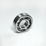 6304 DEEP GROOVE  BALL BEARING OPEN/ZZ/2RS