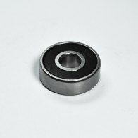 627 DEEP GROOVE  BALL BEARING OPEN/ZZ/2RS