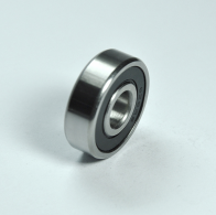 629 DEEP GROOVE  BALL BEARING OPEN/ZZ/2RS
